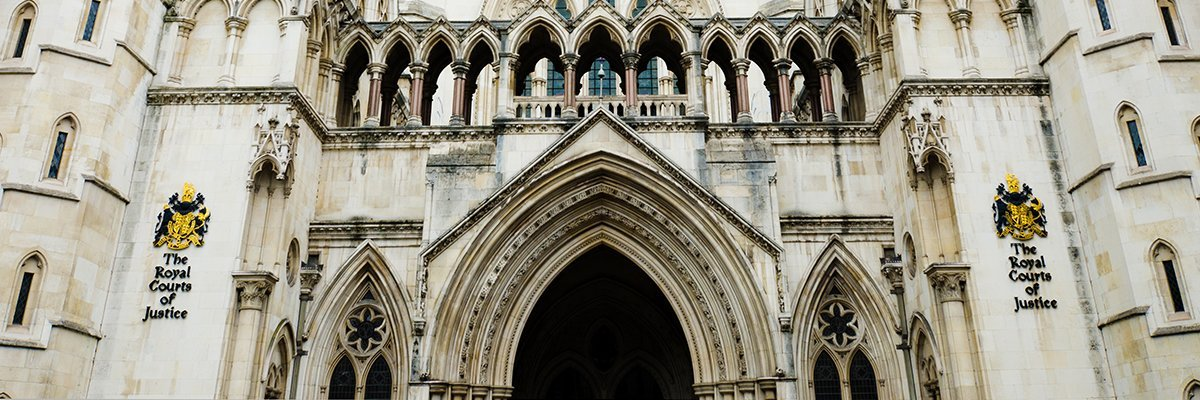 Royal-Courts-of-Justice-London-Getty.jpg