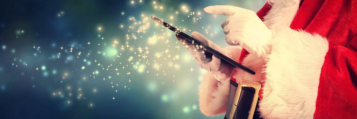 Santa-Christmas-Technology-adobe.jpg