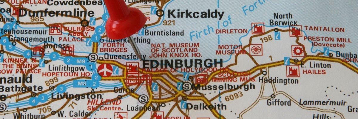 Scotland-Edinburgh-map-adobe.jpeg