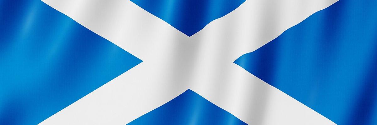 Scotland-Scottish-flag-adobe.jpg
