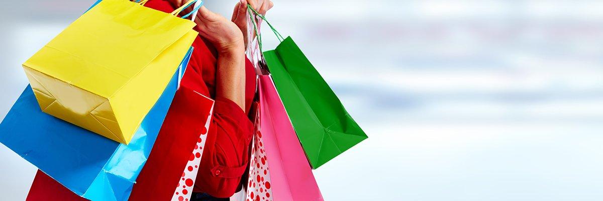 Shopping-retail-1-Adobe.jpg