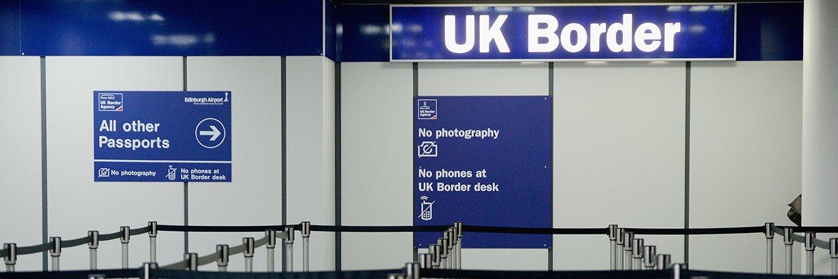 UK-border-control-passport-travel-getty.jpg