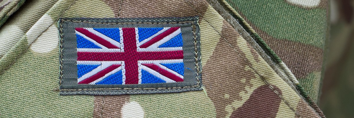 UK-british-army-union-flag-adobe.jpg