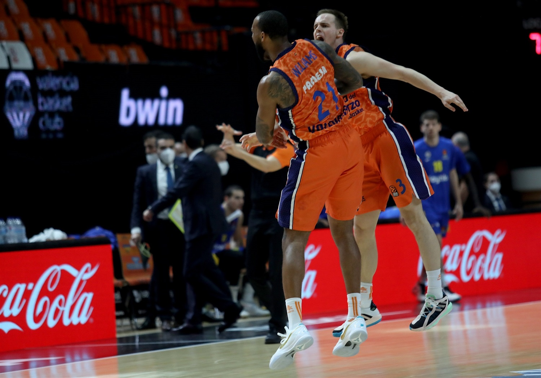 Valencia-Basket.jpg