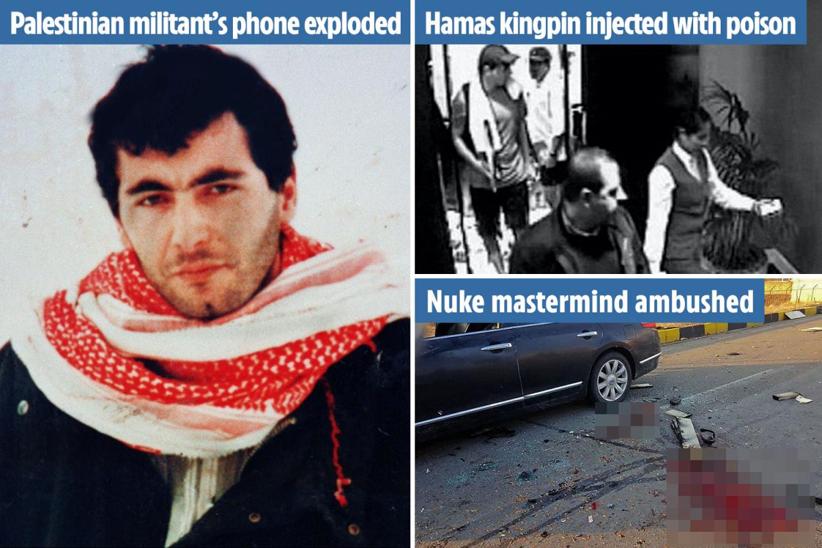 ac-comp-mossad-assassination.jpgstripallquality100w1200h800crop1.jpeg