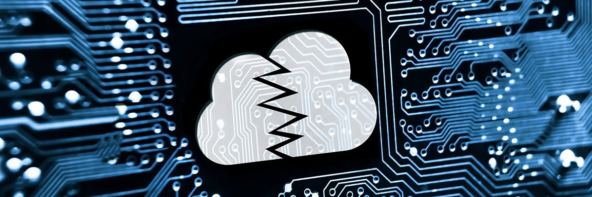 cloud-threat-adobe.jpg