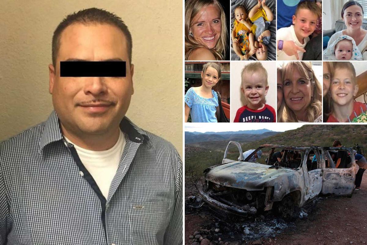 comp-mb-mormon-arrest-victims-nov-07-2.jpgstripallquality100w1200h800crop1.jpeg