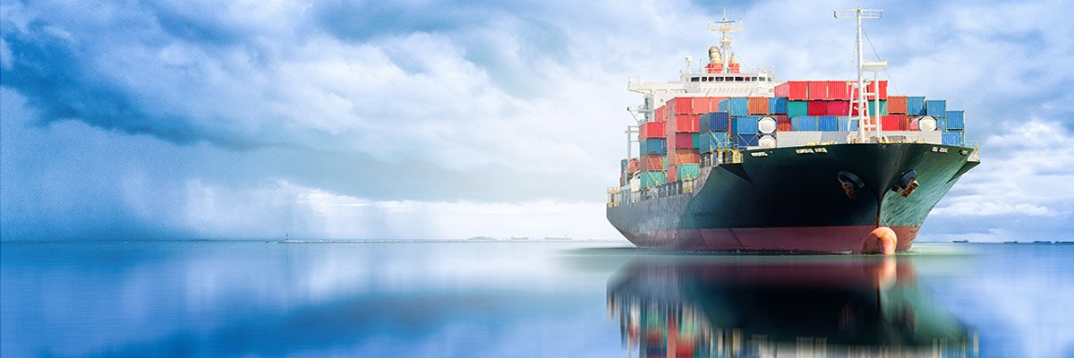 container-ship-transport-sea-adobe.jpeg