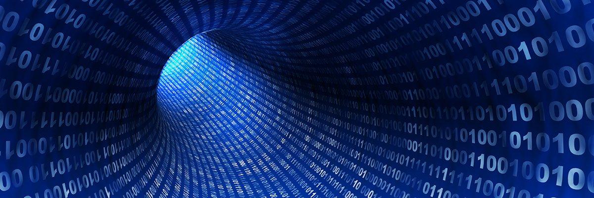 data-tunnel-adobe.jpg