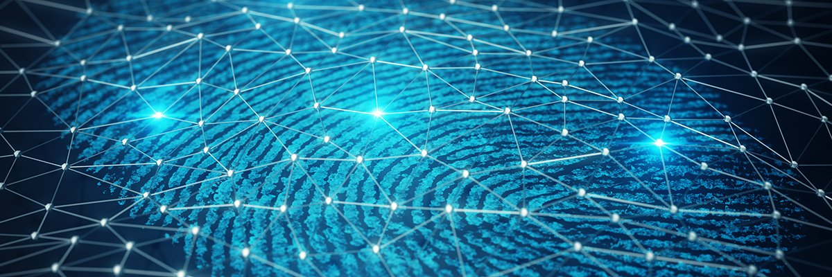 digital-network-biometrics-fingerprint-adobe.jpeg
