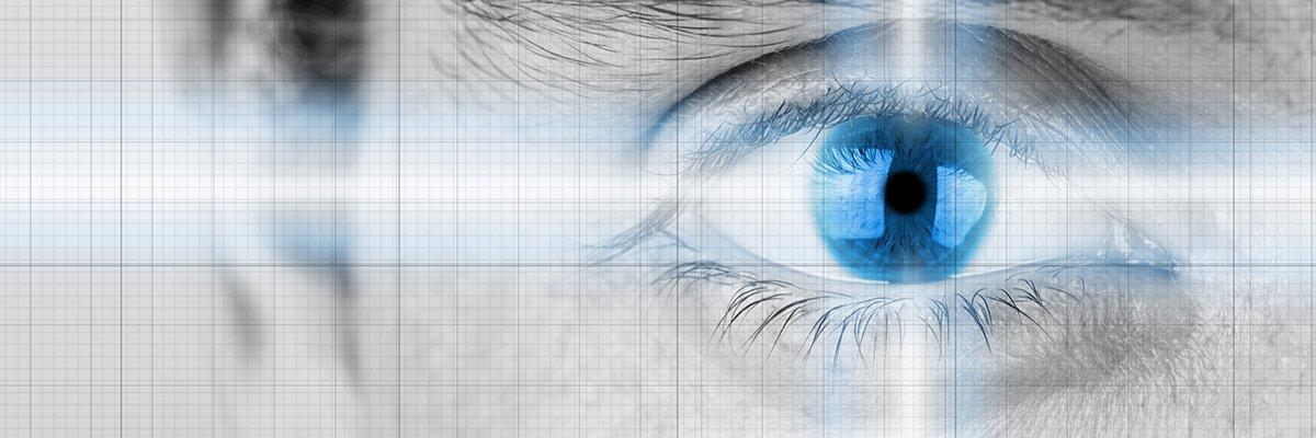 eyes-scan-man-digital-AI-adobe.jpeg
