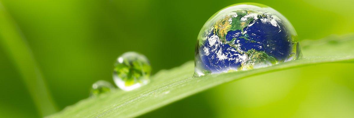 globe-raindrop-nature-green-eco-fotolia.jpg