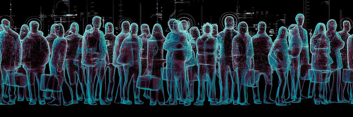 group-people-data-adobe.jpg