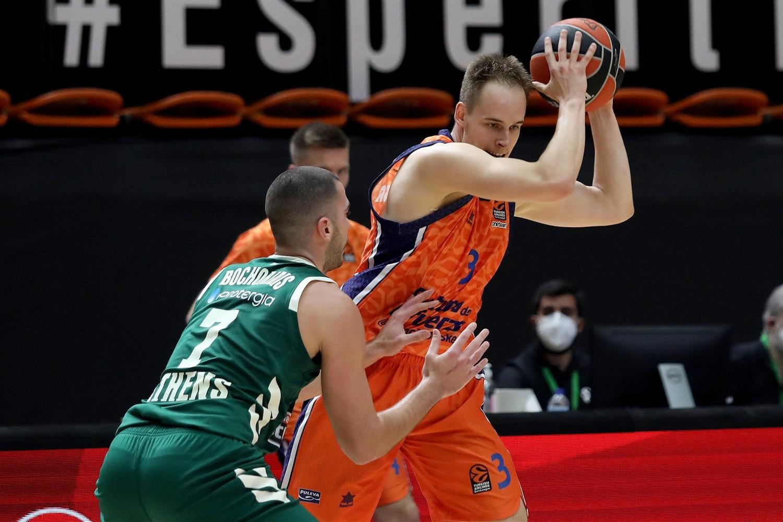 klemen-prepelic-valencia-basket-eb20.jpg