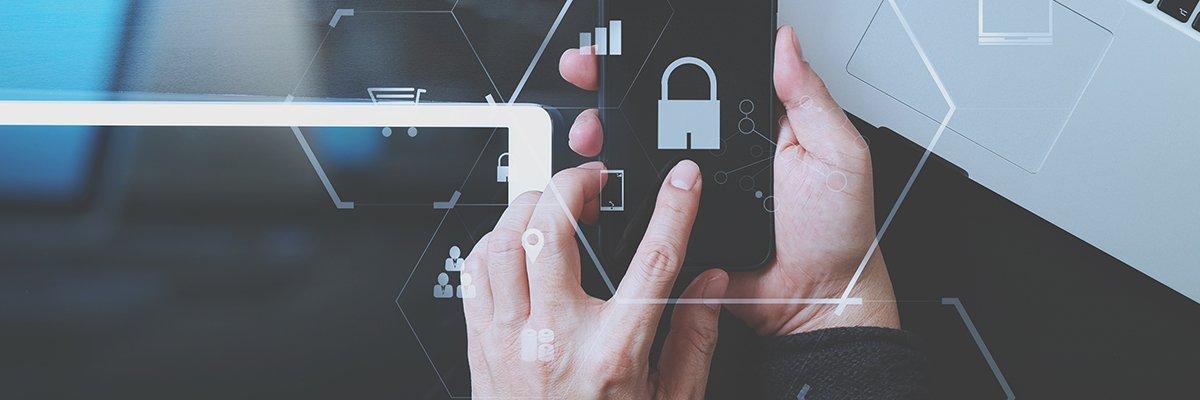 mobile-network-security-adobe.jpg