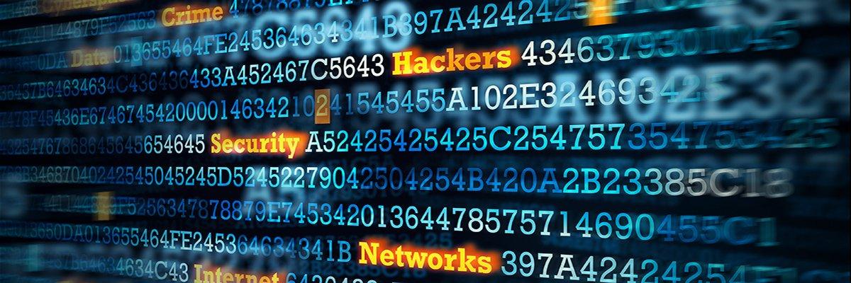 security-hacker-cyber-crime-adobe.jpg