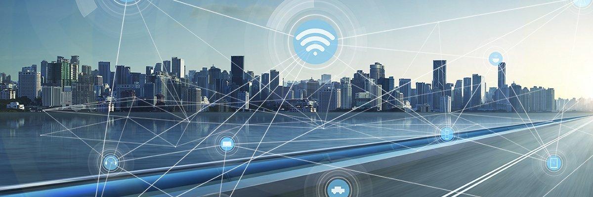 smart-connected-city-2-adobe.jpg