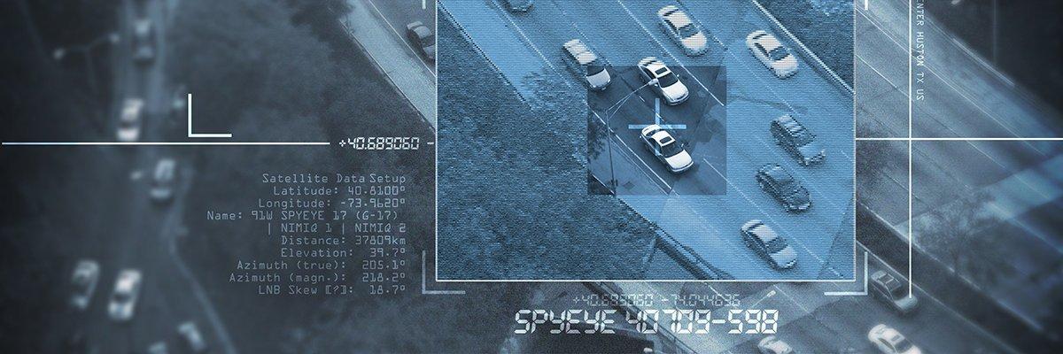 surveillance-cars-ANPR-fotolia.jpeg