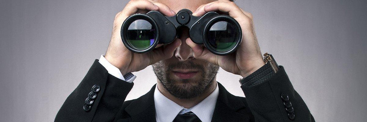surveillance-fotolia.jpg