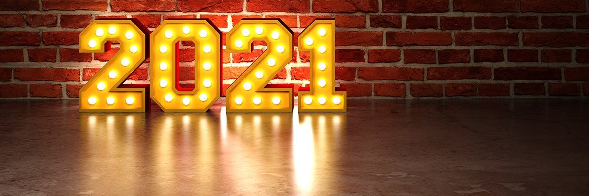 2021-new-year-outlook-VRMurralinath-adobe.jpg