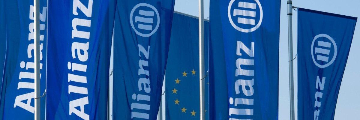Allianz-Hero.jpg