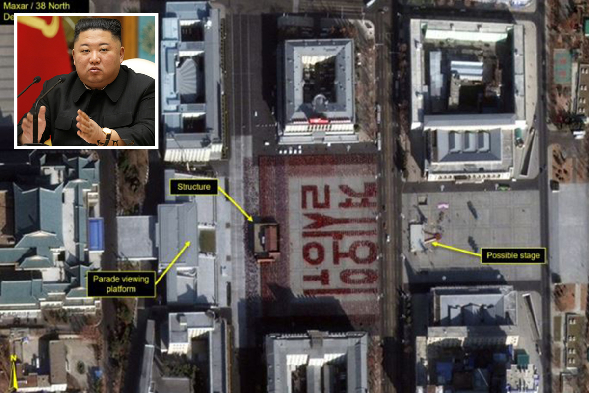 COMP-SC-INSERT-NORTH-KOREA.jpgstripallquality100w1200h800crop1.jpeg