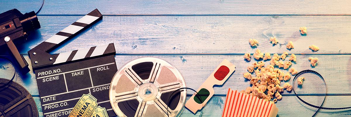 Cinema-movie-film-adobe.jpg