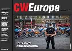 EUR-1220-cover-252px.jpg