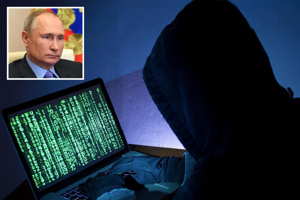 MM-Russia-Hacker-Putin-COMP.jpgstripallquality100w1200h800crop1.jpeg