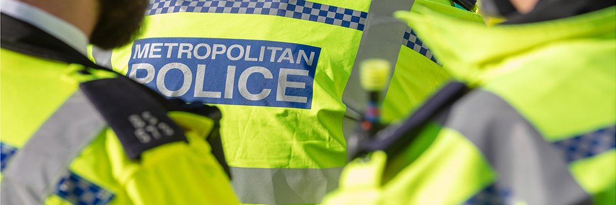 Met-Police-London-adobe.jpeg
