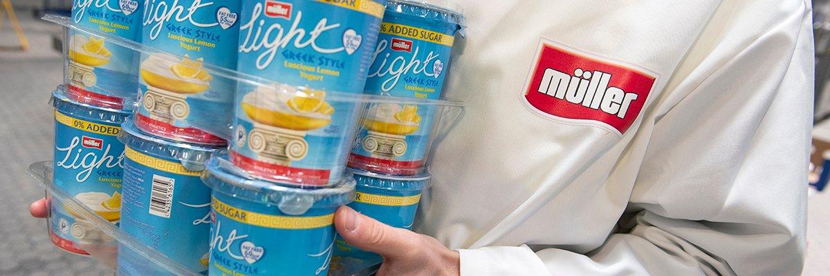 Mullerlight-products-logo-PR-hero.jpg