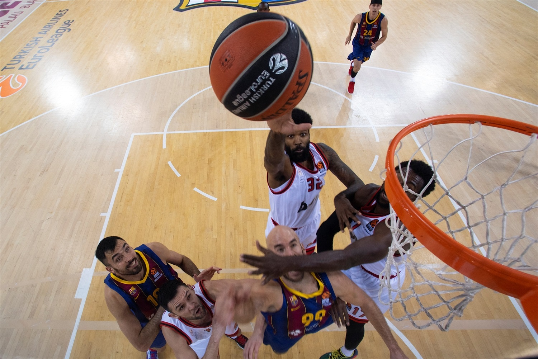 Octavius-Ellis-Olympiacos-EuroLeague.jpg