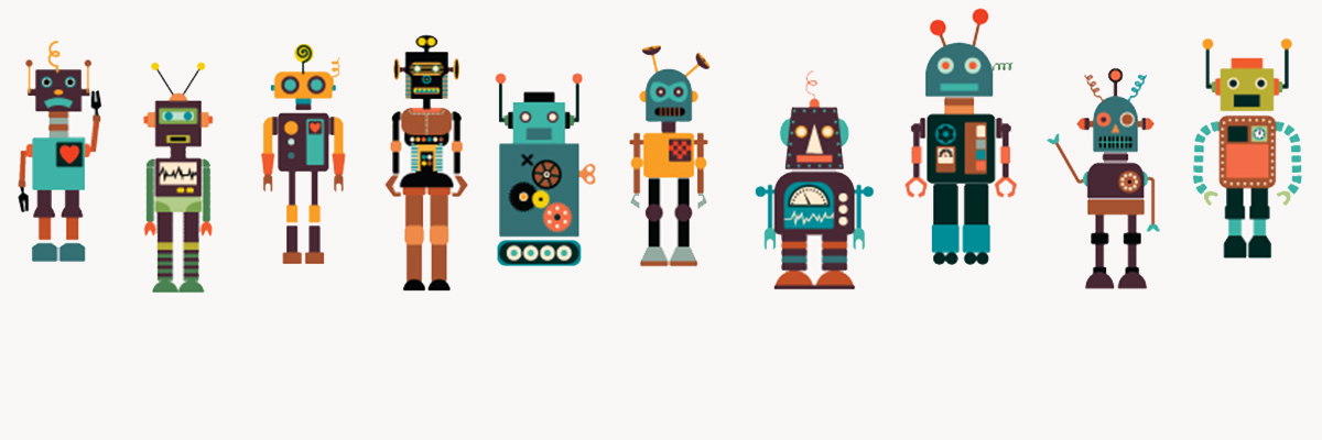Robot-bot-chatbot-AI.jpg