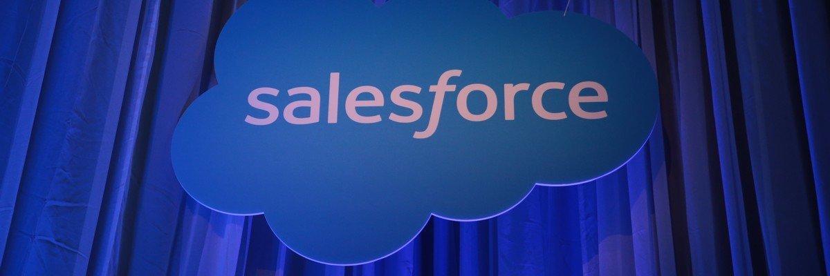 Salesforce-2.JPG