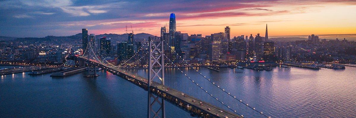 Salesforce-tower-sanfrancisco-adobe.jpg
