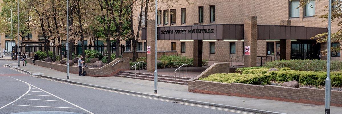 Southwark-Crown-Court-pxlstore-adobe.jpg