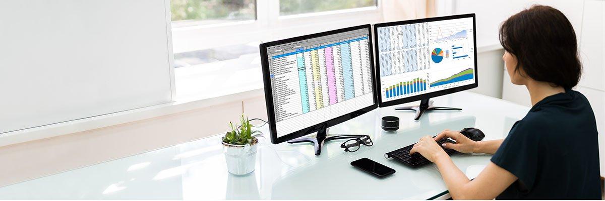 Spreadsheet-hero-AdobeStock_360833571.jpg