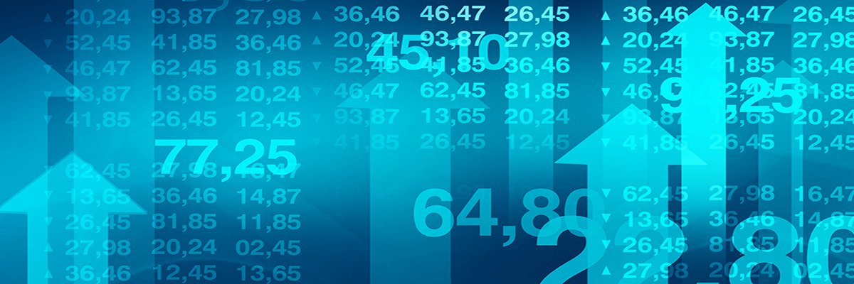 banking-finance-growth-1-adobe.jpeg