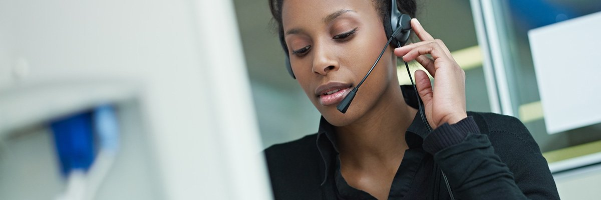 call-centre-headphone-2-adobe.jpg