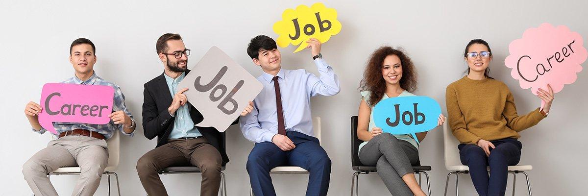 career-job-prospects-adobe.jpg