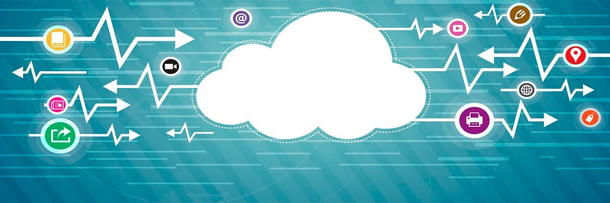 cloudcomputing_article_003.jpg