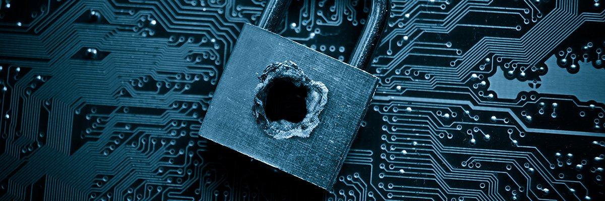 data-leak-breach-2-adobe.jpg