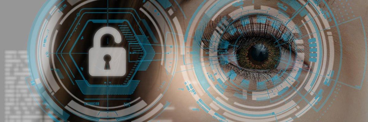 eye-scan-id-security-hero-getty.jpg