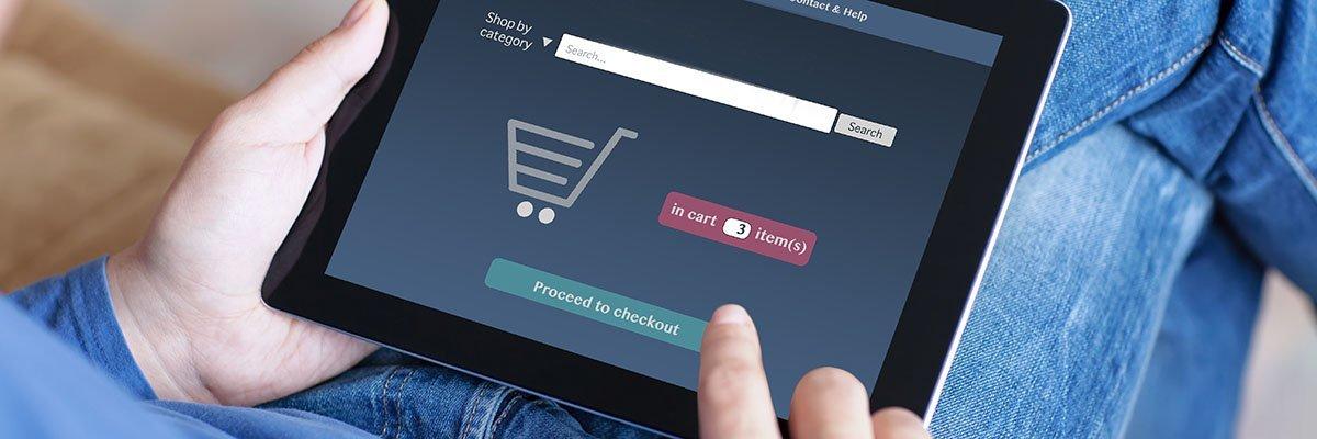 online-shopping-retail-tablet-adobe.jpeg