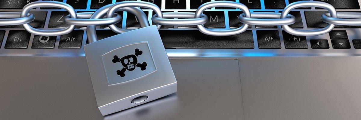 ransomware-cyber-extortion-fotolia.jpg