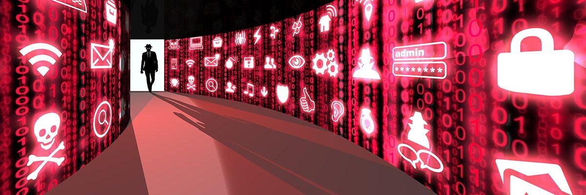 threat-intelligence-security-awareness-adobe.jpg