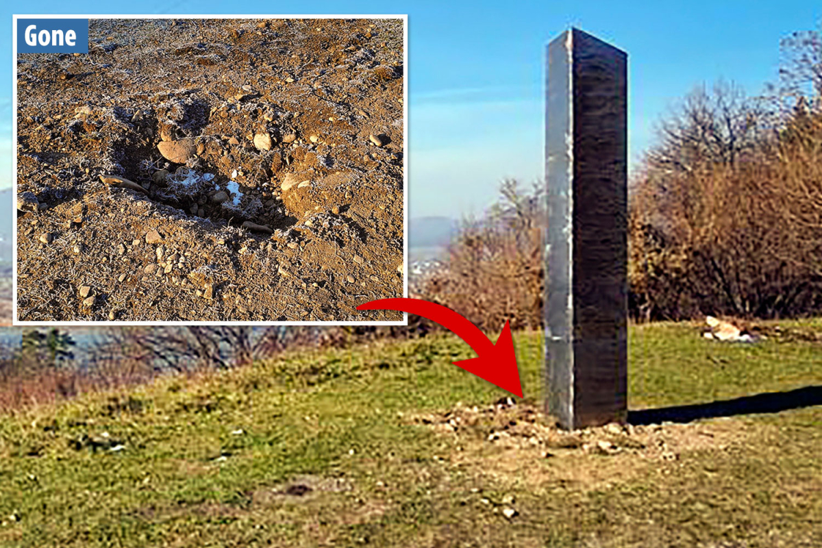 tp-composite-monolith-gone.jpgstripallquality100w1200h800crop1.jpeg