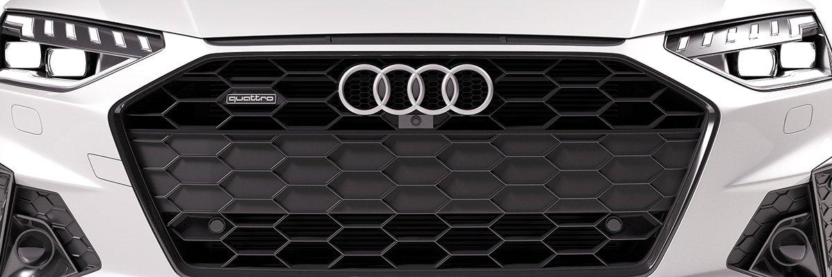Audi-badge-car-Editorial-Use-Only-CenturionStudioit-adobe.jpg