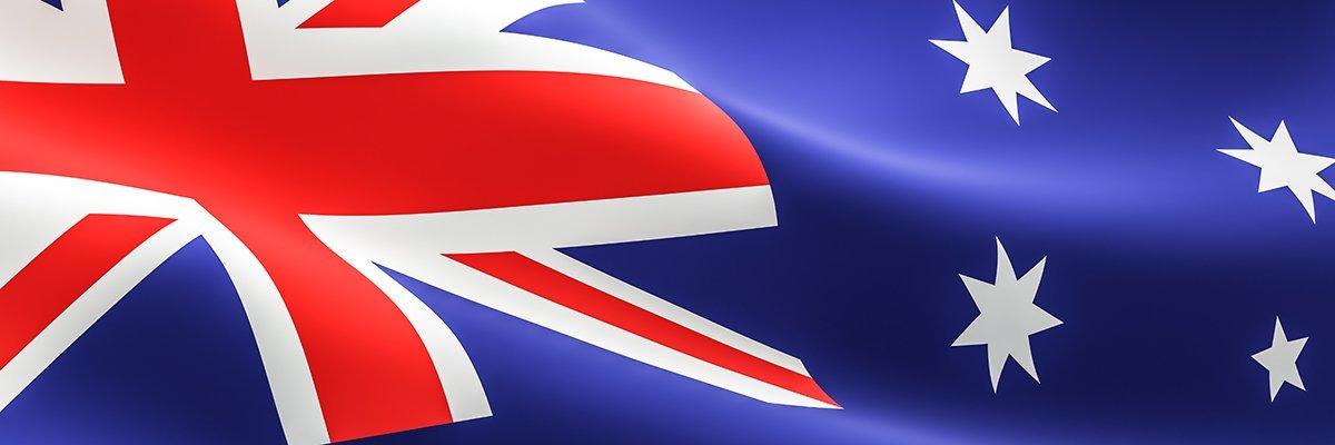 Australia-flag-fotolia.jpg
