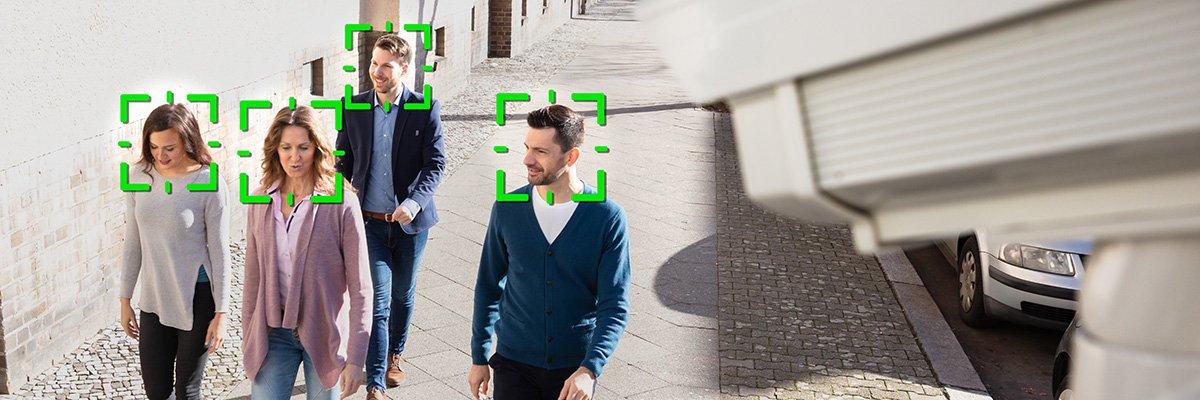 CCTV-facial-recognition-2-adobe.jpg